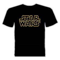 Футболка Star Wars, фото 1