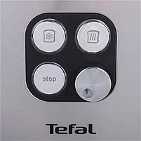 Тостер Tefal TT420D30, фото 5