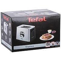 Тостер Tefal TT420D30, фото 9