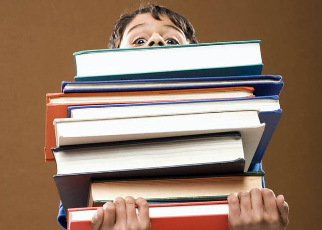 4-11 класс учебная литература