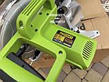 Пила торцовочная Procraft с протяжкой PGS2600 (2600 Вт, 255 мм), фото 3