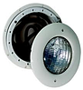 Прожектор  300Вт/12В под лайнер кабель 2,5 метра