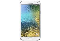 Смартфон Samsung E500H Galaxy E5 (White), фото 1