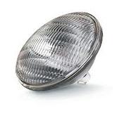 Лампа запасная 300W-12V для прожектора (стандарт PAR56)