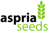 Семена кукурузы ас 33021 высокий потенциал фао 300