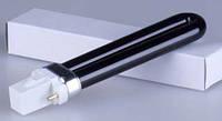 Лампа для детектора валют ультрафиолетовая 7 Вт PRO 7W-UV