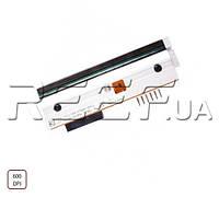 Datamax-O'Neil Термоголовка IntelliSEAQ для серии Datamax-O'Neil H4 (600 dpi)