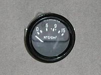 Указатель давления масла К-700А, К-701 УК-138