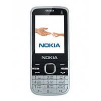 Мобильный телефон Nokia S3-китайская копия. ТОЛЬКО ОПТ. В НАЛИЧИИ!!! ЛУЧШАЯ ЦЕНА!!!