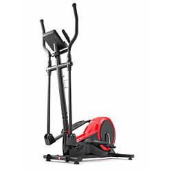 Орбітрек Hop-Sport HS-050C Frost red/black 2020