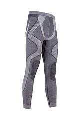 Мужские термоштаны Hanna Style Haster Merino Wool 8  XXL Темно-серый h0227, КОД: 1347696