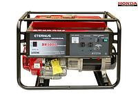 Бензиновая миниэлектростанция Eternus BH5000