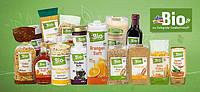 Bio - продукты питания