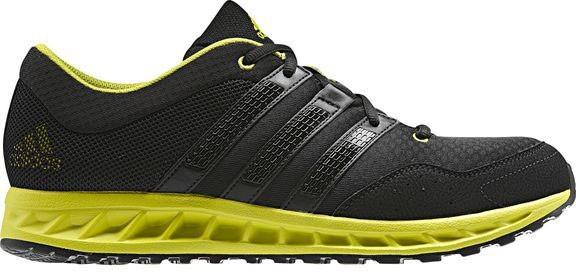 Кроссовки falcon elite 2m (Артикул: g61302) - Adidas