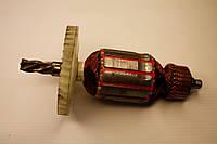 Якір шабельної пилки Makita JR3050T оригінал