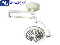 LED светильник ART-II 500