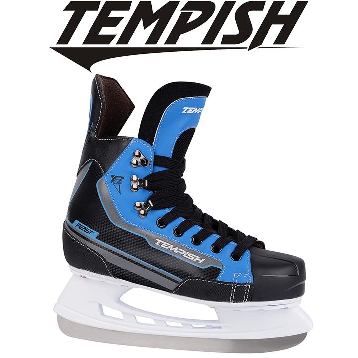 Ковзани хокейні Tempish Rental R26
