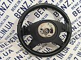 Рульове колесо Mercedes W212/S212 A2464602303, фото 4