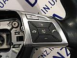 Рульове колесо Mercedes W212/S212 A2464602303, фото 3