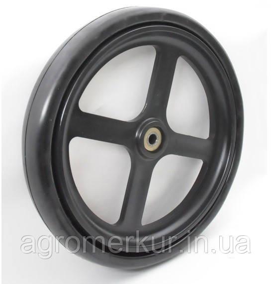 Прикатывающее колесо 3576001 LEMKEN (Лемкен)