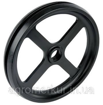 Прикатывающее колесо 3576001 LEMKEN (Лемкен), фото 2