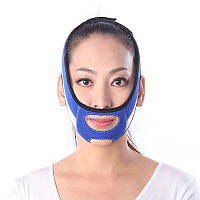 Корректирующая подтягивающая маска для улучшения контуров лица