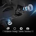 Квадрокоптер SG906 PRO 2 + Кейс GPS 3-x осевая стабилизация  Wi-Fi FPV 4K Камера  дистанция 1500м 26 минут, фото 2