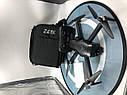Квадрокоптер SG906 PRO 2 + Кейс GPS 3-x осевая стабилизация  Wi-Fi FPV 4K Камера  дистанция 1500м 26 минут, фото 3