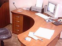Столы офисные , фото 1