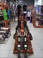 Лыжи Blizzard VIVA CROSS 160