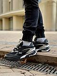 Мужские кроссовки Puma RS Fast   (копия), фото 5