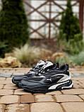 Мужские кроссовки Puma RS Fast   (копия), фото 6