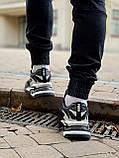 Мужские кроссовки Puma RS Fast   (копия), фото 8