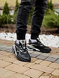 Мужские кроссовки Puma RS Fast   (копия), фото 10