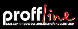 Интернет-магазин материалов для наращивания ногтей и ресниц