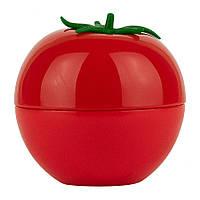 Ягідний бальзами для губ Tony Moly Mini Lip Balm Cherry Tomato 7,2 г
