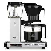 Фільтрові кавоварки