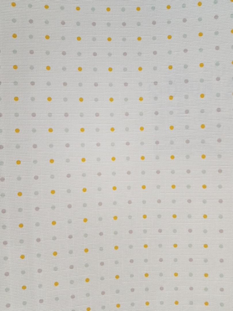 Метрові вінілові шпалери на флизелинк AdaWall Ada Kids метрові дитячі бетмен комікси синій червоний чорний