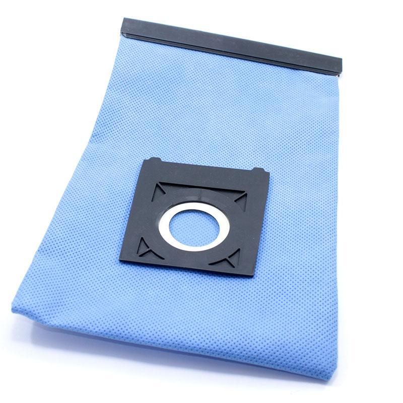 Мішок багаторазовий для пилососа Bosch, Siemens, Тканинний мішок для пилососа Karcher