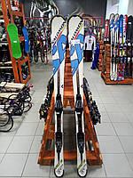 Лыжи SALOMON KARTIN 154