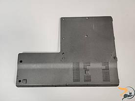 Сервісна кришка, для ноутбука Acer Aspire 5820T, ZR7C, 3rzr7bdtn10, Б/В, В хорошому стані, без пошкодженнь.