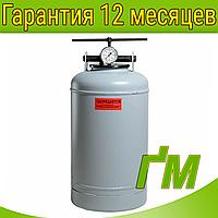 """Автоклав бытовой """"Novogas"""" УБ-30 (на 21 банку)"""