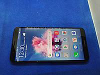 Huawei P Smart 3/32GB Blue #1283ВР