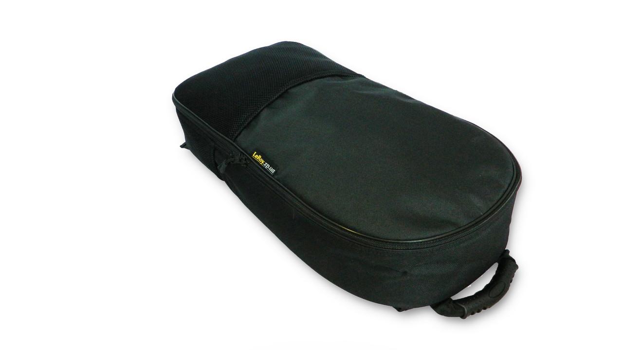 Рюкзак для зброї LeRoy GunPack