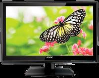 Ремонт LCD-телевізорів, плазмових панелей Луцьк. З виїздом до клієнта.