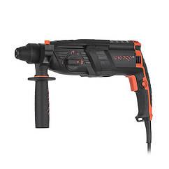 Перфоратор прямой Dnipro-M RH-100 + Масло  TL-5HS