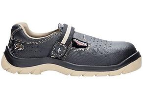 Сандалі робочі ARDON Prime sandal S1P