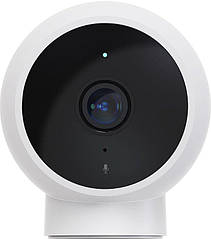 IP камера Xiaomi Mi Home Security Camera 1080p Global