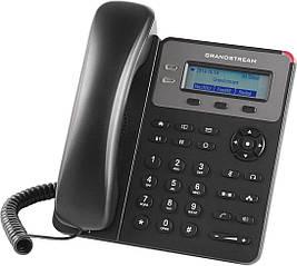 IP-телефон для IP-телефонії Grandstream-Gxp1615-Business HD
