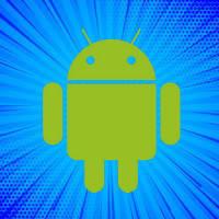 Запчасти для Android